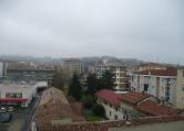 Appartamento in affitto a Casale Monferrato, 2 locali, zona Località: Casale Monferrato, prezzo € 350 | Cambio Casa.it