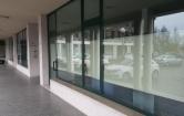 Negozio / Locale in affitto a Santa Maria di Sala, 2 locali, prezzo € 500 | CambioCasa.it