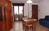 Appartamento in vendita a Vigonza, 2 locali, zona Zona: Barbariga, prezzo € 79.000 | Cambio Casa.it