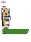 Appartamento in vendita a Vigonza, 2 locali, zona Zona: Barbariga, prezzo € 69.000 | Cambio Casa.it