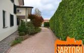 Villa Bifamiliare in vendita a Terrassa Padovana, 5 locali, zona Località: Terrassa Padovana - Centro, prezzo € 235.000   Cambio Casa.it