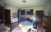 Appartamento in vendita a Teolo, 3 locali, zona Zona: San Biagio, prezzo € 109.000 | Cambio Casa.it