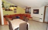 Appartamento in vendita a Mezzocorona, 6 locali, prezzo € 265.000 | Cambio Casa.it