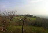 Rustico / Casale in vendita a Baone, 5 locali, Trattative riservate | Cambio Casa.it