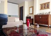 Appartamento in vendita a Cittadella, 4 locali, zona Località: Cittadella - Centro, prezzo € 185.000 | Cambio Casa.it