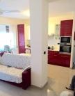 Appartamento in affitto a Recco, 4 locali, zona Località: Recco - Centro, prezzo € 800 | Cambio Casa.it
