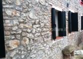 Rustico / Casale in vendita a Monselice, 3 locali, zona Località: Monselice, prezzo € 349.000 | Cambio Casa.it