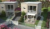 Villa in vendita a Sarego, 4 locali, zona Località: Sarego, prezzo € 265.000 | CambioCasa.it