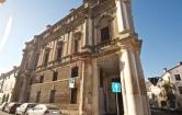 Ufficio / Studio in affitto a Vicenza, 2 locali, zona Zona: Centro storico, prezzo € 1.000 | Cambio Casa.it