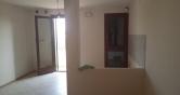 Appartamento in vendita a Piombino Dese, 2 locali, zona Località: Piombino Dese - Centro, prezzo € 80.000 | CambioCasa.it