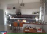 Appartamento in vendita a San Bonifacio, 3 locali, zona Località: San Bonifacio - Centro, prezzo € 118.000 | Cambio Casa.it