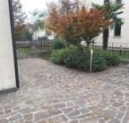 Appartamento in vendita a Saonara, 3 locali, zona Zona: Villatora, prezzo € 115.000 | CambioCasa.it