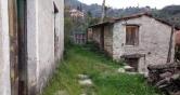 Rustico / Casale in vendita a Rapallo, 4 locali, prezzo € 320.000 | Cambio Casa.it