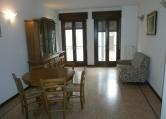Appartamento in affitto a Bassano del Grappa, 3 locali, zona Località: Bassano del Grappa - Centro, prezzo € 530 | Cambio Casa.it