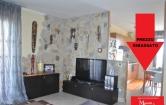 Appartamento in vendita a Cervignano del Friuli, 5 locali, prezzo € 125.000 | Cambio Casa.it