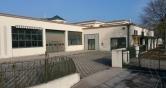 Capannone in vendita a Montichiari, 9999 locali, prezzo € 280.000 | Cambio Casa.it