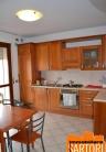 Appartamento in vendita a Maserà di Padova, 4 locali, zona Località: Maserà - Centro, prezzo € 125.000 | Cambio Casa.it
