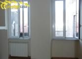 Appartamento in affitto a Tivoli, 3 locali, zona Località: Tivoli - Centro, prezzo € 650 | Cambio Casa.it