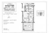 Appartamento in vendita a Mezzocorona, 3 locali, prezzo € 225.000 | Cambio Casa.it