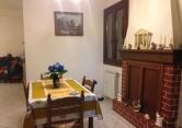 Villa Bifamiliare in vendita a Badia Polesine, 4 locali, zona Località: Badia Polesine - Centro, prezzo € 140.000 | Cambio Casa.it