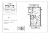 Appartamento in vendita a Mezzocorona, 3 locali, prezzo € 245.000 | Cambio Casa.it