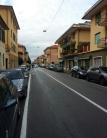 Immobile Commerciale in vendita a Sestri Levante, 9999 locali, zona Località: Sestri Levante - Centro, prezzo € 120.000 | Cambio Casa.it