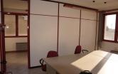 Ufficio / Studio in affitto a Ponte San Nicolò, 9999 locali, zona Zona: Roncaglia, prezzo € 420 | CambioCasa.it