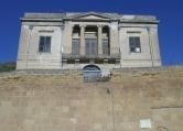 Villa in vendita a Agrigento, 11 locali, zona Località: Agrigento - Centro, prezzo € 1.300.000 | Cambio Casa.it