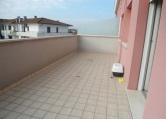 Appartamento in vendita a Campodarsego, 3 locali, zona Zona: Reschigliano, prezzo € 150.000 | CambioCasa.it