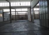 Capannone in vendita a Resana, 9999 locali, zona Località: Resana, Trattative riservate | Cambio Casa.it