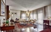 Appartamento in vendita a Padova, 5 locali, zona Località: Centro Storico, prezzo € 515.000 | Cambio Casa.it