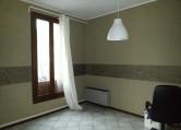 Ufficio / Studio in affitto a Este, 2 locali, prezzo € 550 | CambioCasa.it