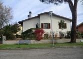 Villa Bifamiliare in vendita a Castiglion Fibocchi, 6 locali, zona Località: Castiglion Fibocchi, prezzo € 285.000 | Cambio Casa.it