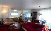 Villa in vendita a Casier, 5 locali, zona Zona: Dosson di Casier, prezzo € 395.000 | Cambio Casa.it