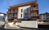 Appartamento in vendita a Predaia, 4 locali, zona Località: Segno, prezzo € 248.000 | Cambio Casa.it