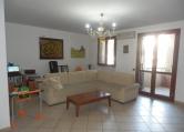 Appartamento in vendita a San Cesario di Lecce, 3 locali, zona Località: San Cesario di Lecce, prezzo € 108.000 | CambioCasa.it