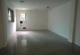 Negozio / Locale in affitto a Gerenzano, 9999 locali, Trattative riservate | Cambio Casa.it