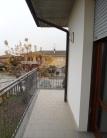 Appartamento in vendita a Vo, 3 locali, prezzo € 85.000 | CambioCasa.it