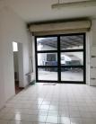 Laboratorio in affitto a Padova, 2 locali, zona Località: Brusegana, prezzo € 370 | Cambio Casa.it