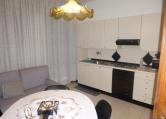 Villa in vendita a Pernumia, 6 locali, prezzo € 245.000 | Cambio Casa.it