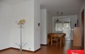 Appartamento in vendita a Terzo d'Aquileia, 3 locali, zona Località: Terzo d'Aquileia, prezzo € 76.000 | Cambio Casa.it