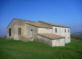 Rustico / Casale in vendita a Tavullia, 9999 locali, zona Località: Tavullia - Centro, prezzo € 350.000 | Cambio Casa.it
