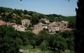 Terreno Edificabile Residenziale in vendita a Arquà Petrarca, 9999 locali, zona Località: Arquà Petrarca, prezzo € 210.000 | CambioCasa.it