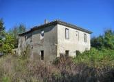 Rustico / Casale in vendita a Tavullia, 9999 locali, zona Località: Tavullia, prezzo € 110.000 | Cambio Casa.it