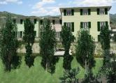 Terreno Edificabile Residenziale in vendita a Rapallo, 9999 locali, prezzo € 450.000 | Cambio Casa.it