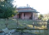 Villa in vendita a Ponzano Monferrato, 5 locali, prezzo € 210.000 | Cambio Casa.it