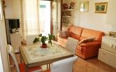 Appartamento in vendita a Abano Terme, 2 locali, zona Località: Abano Terme - Centro, prezzo € 115.000 | Cambio Casa.it