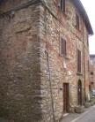 Altro in vendita a Pergine Valdarno, 8 locali, zona Zona: Pieve a Presciano, prezzo € 160.000 | Cambio Casa.it