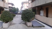 Appartamento in vendita a Saonara, 3 locali, zona Zona: Villatora, prezzo € 110.000 | Cambio Casa.it