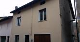 Villa in vendita a Gavardo, 6 locali, prezzo € 180.000 | Cambio Casa.it